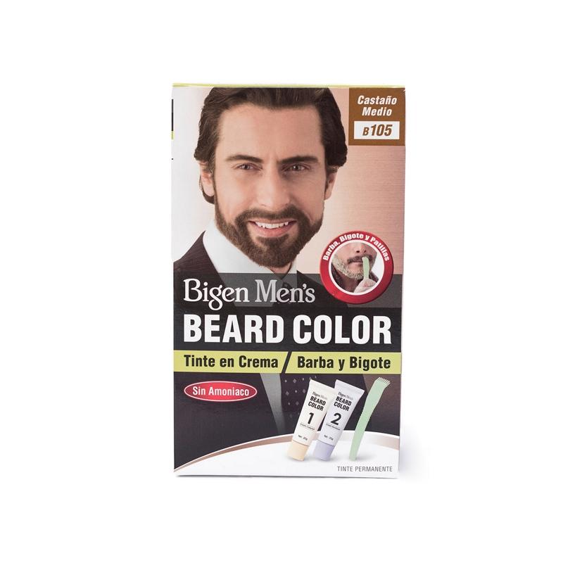 BeardColor-Bigen